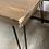 Thumbnail: Tindle Coffee Table Union Rustic Size