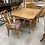 Thumbnail: Dining Table & 5 Chairs