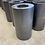 Thumbnail: Rubbermaid Commercial Grade 40 Gallon Garbage Cans