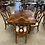 Thumbnail: Dining Table & 6 Chairs