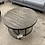 Thumbnail: Foundry Select Kendall 2 pc Nesting Tables