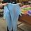 Thumbnail: Glovebox Raincoats   5 for $10 - You choose the colors!