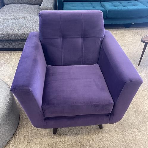 Joybird Hughes Apartment Chair