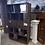 Thumbnail: Joybird Hazel Bookcase