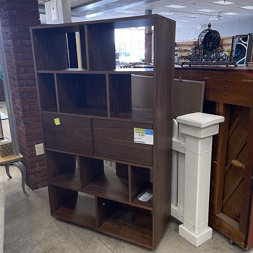 Joybird Hazel Bookcase