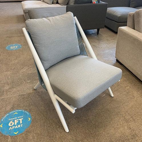 Joybird Coronado Lounge Chair