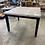 Thumbnail: Marble Top Marietta Counter Height Table