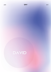 02_ut_David_Pasivita-1.png