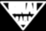 Logo Sinai Campu