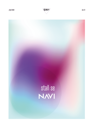 01_po_zrozeni NAVI-1.png