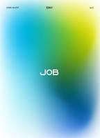 03_st_JOB_pritel-1.png