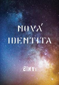 02_IDENTITA.png