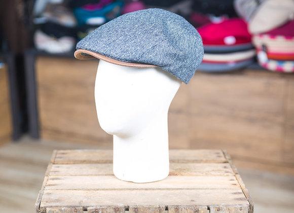 Casquette Daffy Bao Hats