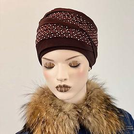 turban-femme-doris ébène.jpg