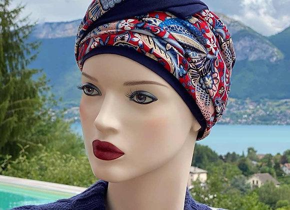 Doris hermès