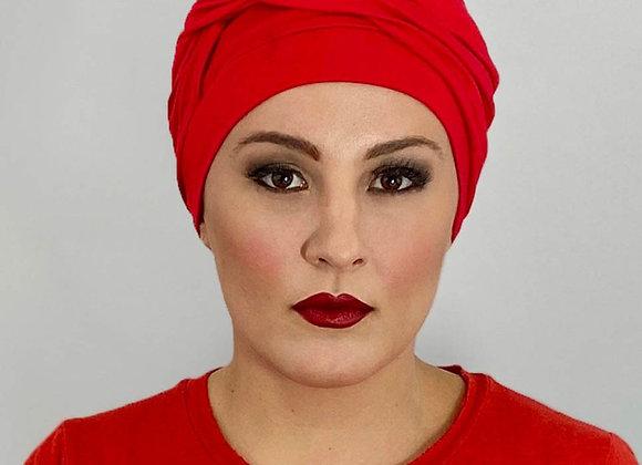 turban Adèle