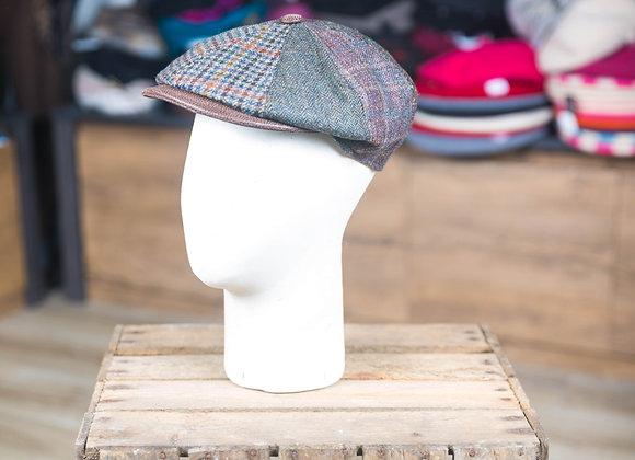 Casquette gavroche Bao Hats