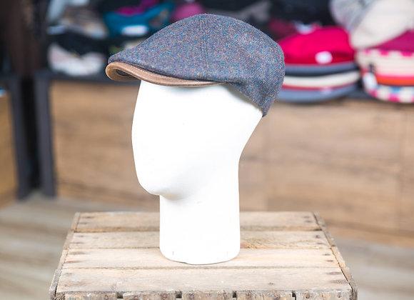 Casquette Oxford Bao hats