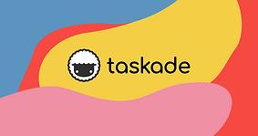 taskade-logo-meta3.png