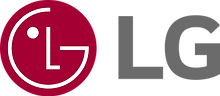 352px-LG_logo_(2015).svg.png