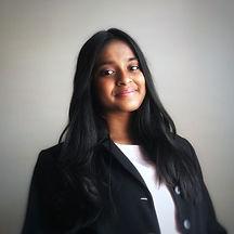 Shrena Sribalan.jpg