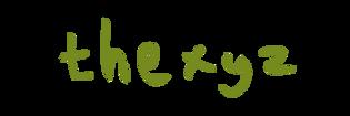 main-logo-text.png