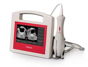 100570CP_PD_bladder_scanner_with_v2_edit