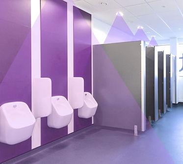 Care222 UV toilet.jpg