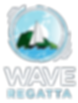 Wave Regatta Logo white transparent.png