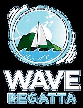 Wave Regatta Logo white transparent.png