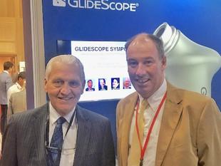 Video laryngoscopy - the past, present and future
