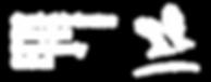 FCC_CompactMark_WHT_01_Official.png