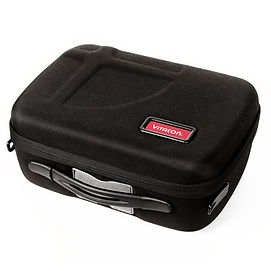 VitaScan Carry Case.jpg