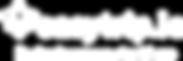 Easytrip white  Logo - 270x270.png