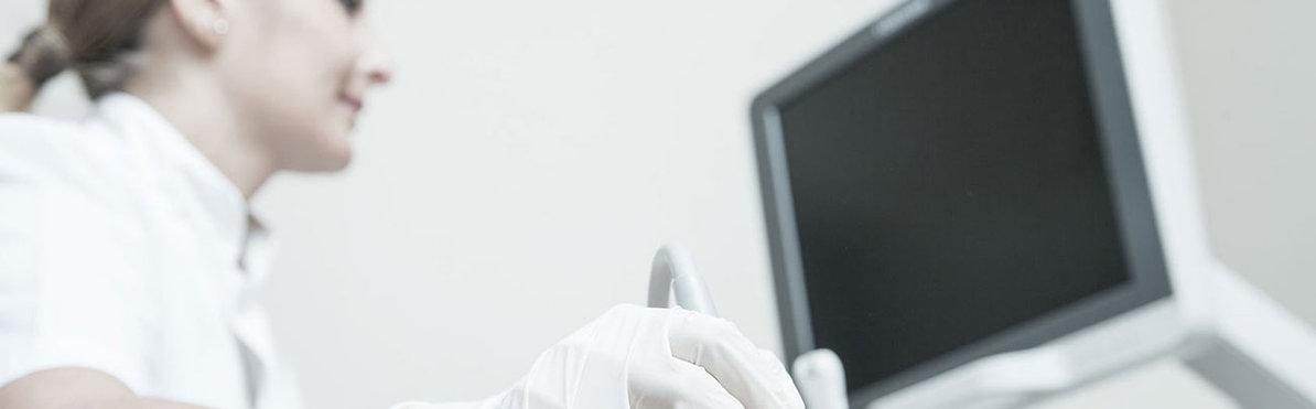 Cardiac technicians for your clinic
