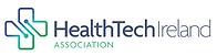 Healthtech ireland.png