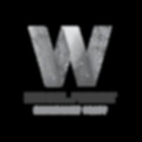 MJW Logo.png