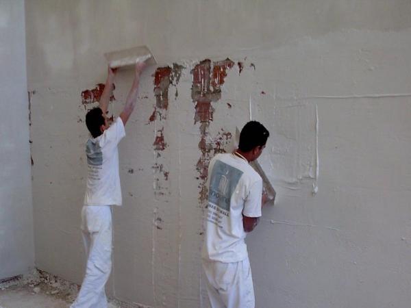 gesso-liso-parede