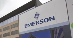 emerson-eletric