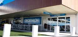 decathlon-morumbi