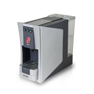 מכונת קפה דגם Essse caffe