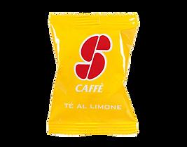 תה לימון.png