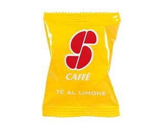תה לימון