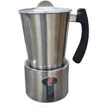 מקציף חלב אסא קפה