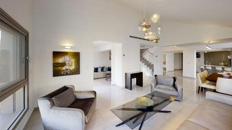 7-Mevo-Horkania-Street-Living-Room.jpg