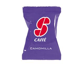 תה קמומיל.png