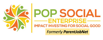 POP Social Enterprise Logo - PJN.png