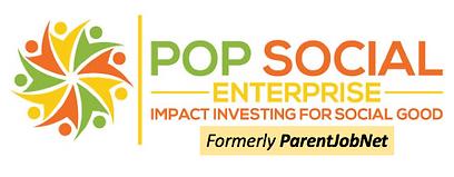 POP Social Enterprise Logo - PJN.png
