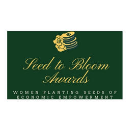 Seed to Bloom - June 12th 10am - 1pm