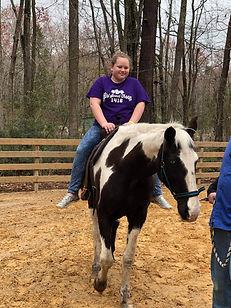 Pony Rides 2.jpg
